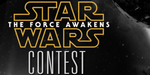 Concours de fan art Star Wars chez E-On Software