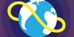 Global Game Jam 2016 : découvrez les jeux créés lors de l'évènement