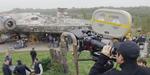 Star Wars Episode VII : les coulisses du tournage en vidéo