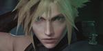 Final Fantasy VII : un remake PS4 en plusieurs parties