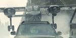 Spectre : Mark Curtis, superviseur VFX chez MPC, revient sur le film