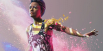 Photoshop CC : Adobe présente le workflow d'ajout de personnages 3D