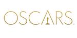 Oscar des meilleurs effets visuels : la shortlist dévoilée
