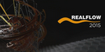 Webinar : découvrir les bases de RealFlow