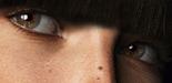 Didacticiel 3D : Portrait Féminin par David Moratilla