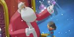 Lobo automatise la production du Père Noël pour Siemens