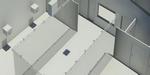 L'Université de Caen se dote d'une grande salle de réalité virtuelle
