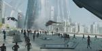 Star Trek Beyond : première bande-annonce