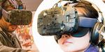 Pixvana lève 6 millions de dollars pour un service de vidéo en réalité virtuelle