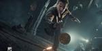 Nouveau spot de Digic Picture pour UNCHARTED 4: A Thief's End