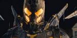 Cinesite dévoile un breakdown pour Ant-Man