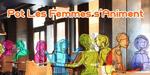 Les femmes s'animent : réunion mensuelle le 13 janvier à Paris