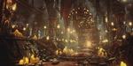 Démo Unreal Engine 4, par Dave Lesperance