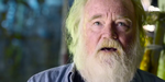 Nostalgie : My Life in Monsters, un documentaire sur Phil Tippett
