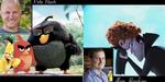 Toon Talks : podcast en compagnie de superviseurs de Sony Pictures Animation