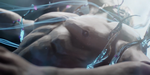 "League of Legends : bande-annonce ""Mind of the Virtuoso"""