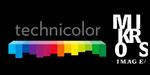 Récapitulatif 2015 : les actualités industrie/sociétés les plus lues sur 3DVF