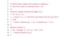Fabric Engine : les bases pour les développeurs