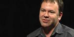 Jurassic World : le superviseur VFX Tim Alexander revient sur les VFX