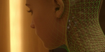 Ex Machina : de nouveaux breakdowns signés Double Negative