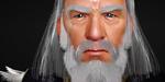 Black Desert : présentation de l'outil de création de personnages
