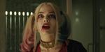 Suicide Squad : première bande-annonce