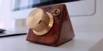 Crowdfunding : nOb, un bouton pour les contrôler tous