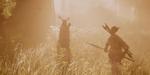 Far Cry Primal : nouvelle bande-annonce préhistorique