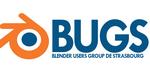 Blender User Group de Strasbourg : réunion ce samedi à 15h