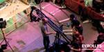 Livre : Superviseur des effets visuels pour le cinéma