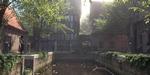 Créer des environnements 3D sous Blender, formation vidéo de Rob Tuytel