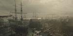 Au cœur de l'océan : VFX Breakdown par Rodeo FX
