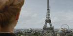 PIDS 2016 : Trimaran reconstitue le Paris de 1889