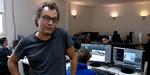 Reportage chez Mac Guff, par France Télévision
