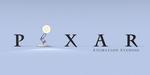 Annie Awards - Disney-Pixar de retour dans la course