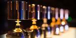 43èmes Annie Awards : Pixar largement récompensé