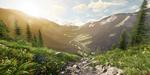 Lumberyard : Amazon lance un moteur de jeu gratuit