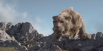 Far Cry Primal – The Charge, Mikros Image remonte le temps pour Ubisoft