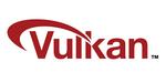Vulkan : des ressources pour les développeurs