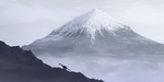 Neil Blevins (Pixar) revient sur Le Voyage d'Arlo