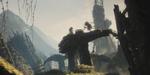 Les Chroniques de Shannara : retour sur les effets de la série, par Mackevision