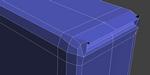 Arrimus 3D : tutoriels vidéo pour ZBrush, 3ds Max