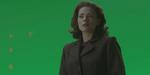 Agent Carter : les effets visuels de la saison 1