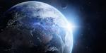 Créer la Terre sous Blender