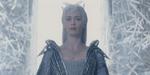 Le Chasseur et la Reine des Glaces : nouvelle bande-annonce