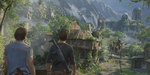 Uncharted 4 : A Thief's End, nouvelle bande-annonce
