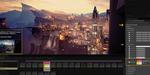 Amplify LUT Pack : après Unity, l'outil arrive sous Unreal Engine