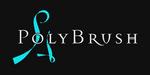 PolyBrush, un nouvel outil d'esquisse et modélisation 3D