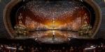 Oscars : Vice-Versa et Ex Machina primés