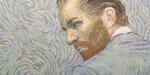 Loving Vincent : Van Gogh s'anime au cinéma
